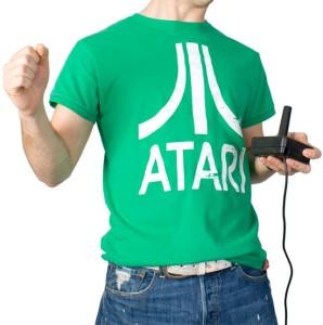 atari-t-shirt_2