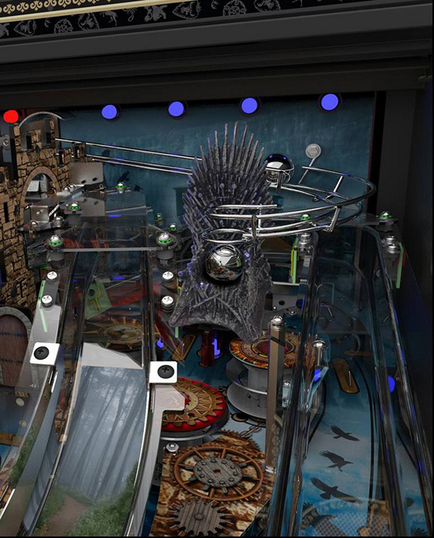 Game_of_thrones_pinball_4