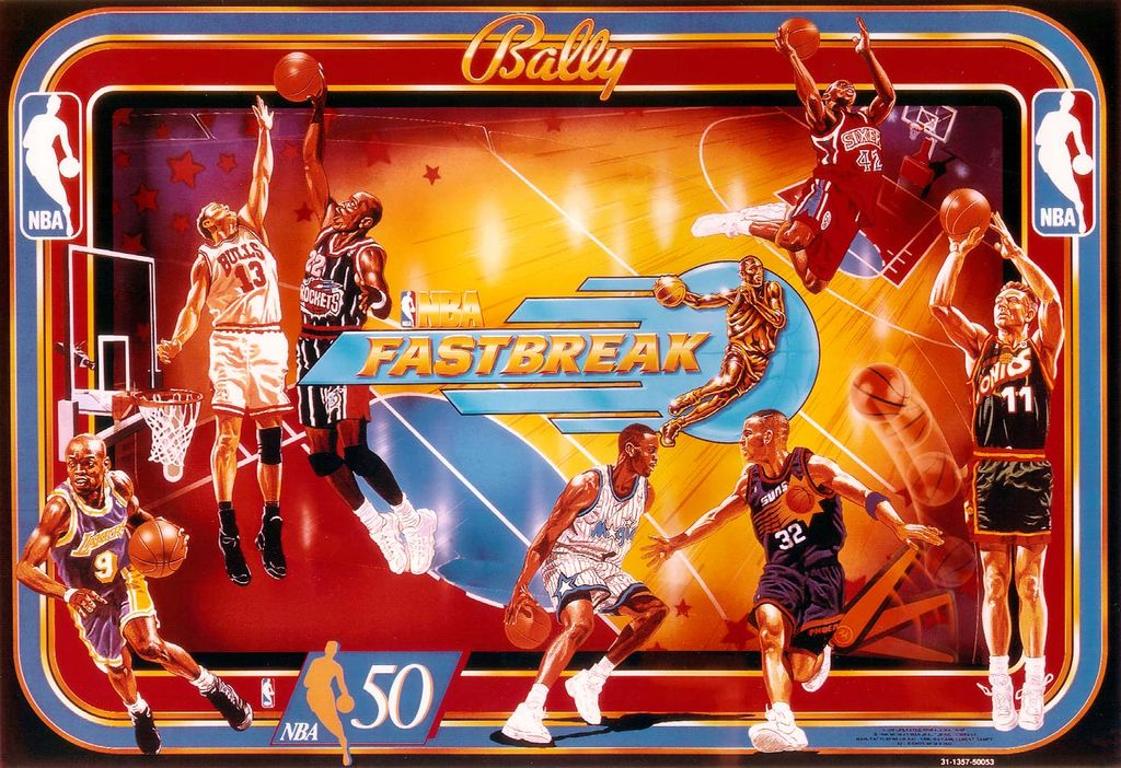 nba_fastbreak_bg